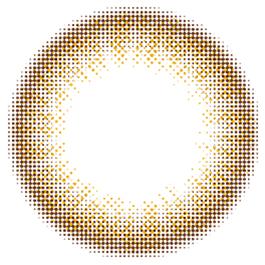 海俪恩彩色隐形_素颜日常款超自然女学生证件照小直径12.0美瞳非离子隐形眼镜tu ...